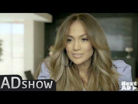 CulturePub - Jennifer Lopez incognito at work / Kohl's commercial