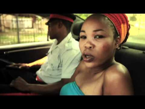 Queen Ifrica - Serve And Protect Official Music Video