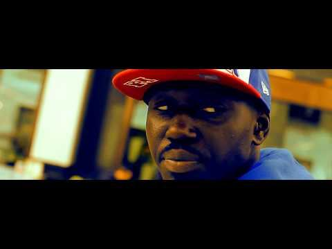 JOEY D - SOMETHING TO SAY FREESTYLE  VIDEO BY @RAPCITYTV @JOEYDOFFICIAL