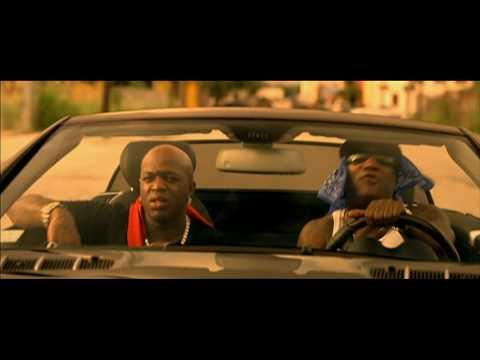 Birdman - 100 Million ft. Young Jeezy, Rick Ross, Lil Wayne