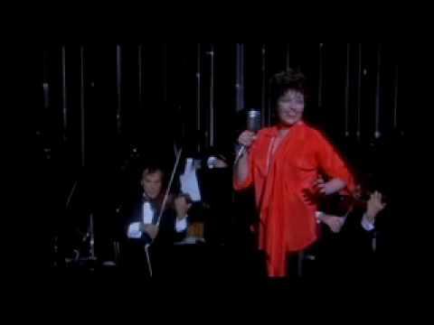 Liza Minelli - New York, New York (Theme song, 1977)