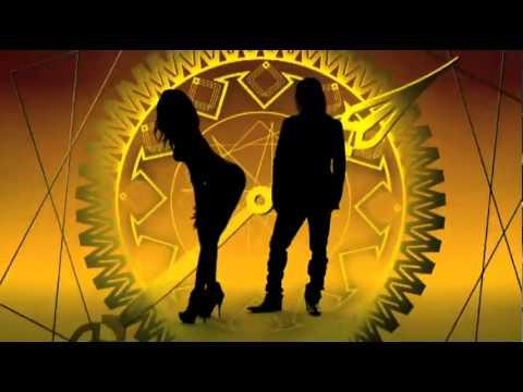 Bob Sinclar - Tik Tok  ft. Sean Paul