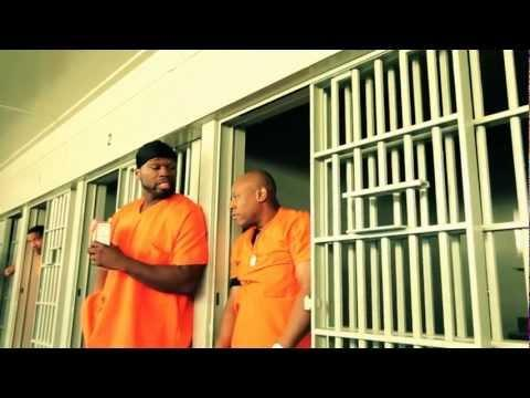 50cent - Oj By 50 Cent Ft. Kidd Kidd (official Music Video) | 50 Cent Music