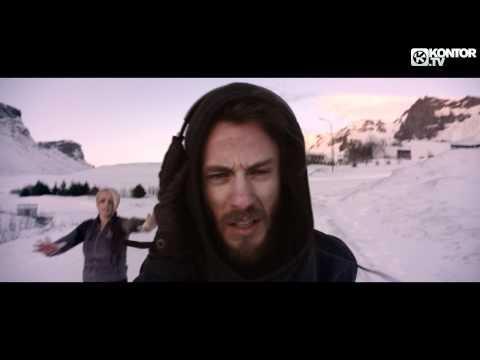 Kaskade & Skrillex - Lick It (Official Video HD)