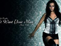 "Carla Kosak's ""Don't Want Your Man"" Official Music Video"