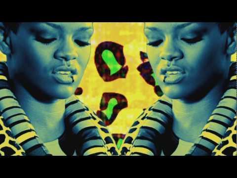 Rihanna - Rihanna - Rude Boy