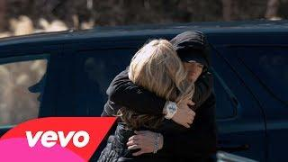Eminem - Headlights ft. Nate Ruess
