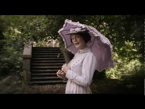 Belle Epoque - Trailer.mp4