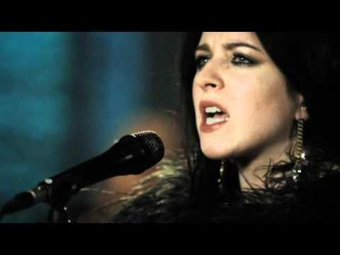 Clare Maguire - Clare Maguire - The Last Dance (Live At St Luke's, 2010)