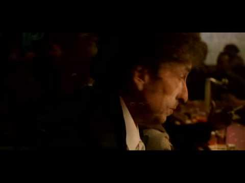 Bob Dylan - Things Have Changed