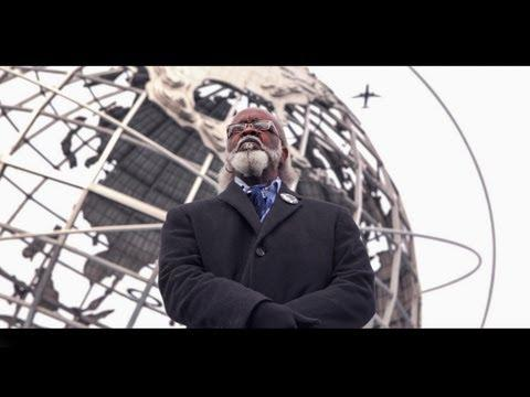 Jimmy McMillan - Rent Is Too Damn High - Anthem