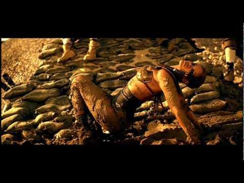 Rihanna - Rihanna - Hard ft. Jeezy