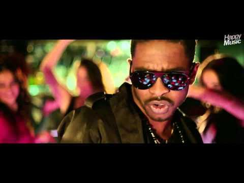 Remady & Manu L - Single Ladies feat J-Son (Official Video)