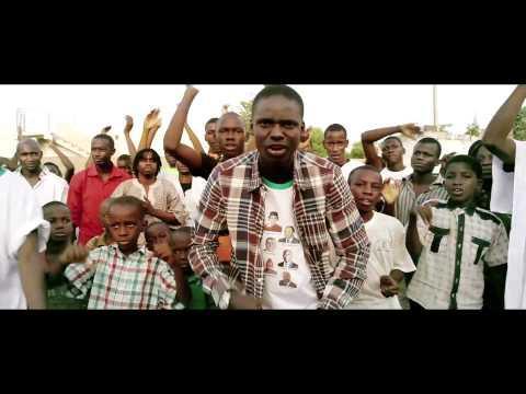 SMOD - Les Dirigeants Africains