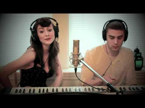 Look At Me Now - Chris Brown ft. Lil Wayne, Busta Rhymes - Cover by @KarminMusic