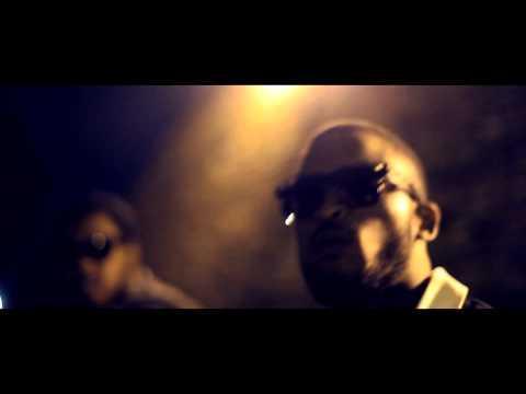 Double M Ft Clip C - Dem Can't  Video By @rapcitytv @musmagmbm @ArtistClipc