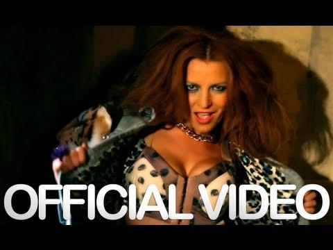 Elena Gheorghe - Your Captain Tonight (Official Video)