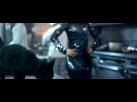 Timbaland - Timbaland - Morning After Dark ft. Nelly Furtado, Soshy