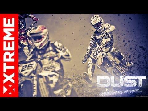 XTremeVideo - MX I Dust Trailer
