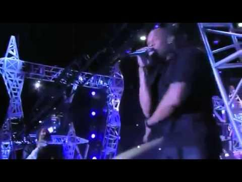 50cent - Coachella 2012 - Tupac, Snoop Dogg, Kurupt, Warren G, Eminem, Dr. Dre,