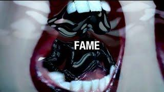 LADY GAGA FAME - A FILM BY STEVEN KLEIN