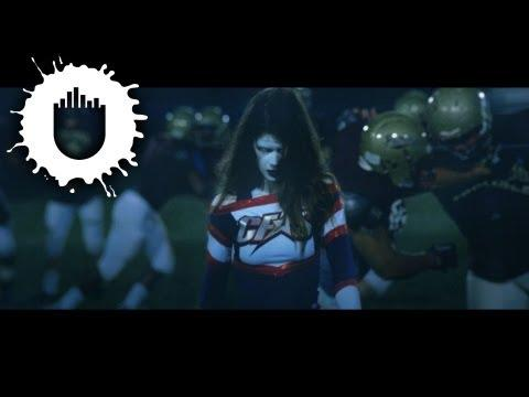 Drop The Lime - No Sleep For The Wicked (Official Video)