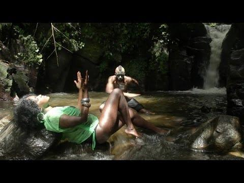 Scénario - West Indies (G-Islands Music)