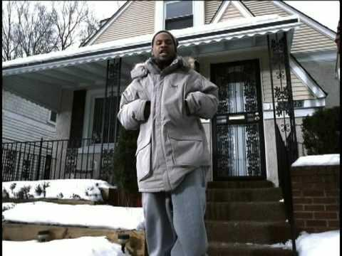 Obie Trice - Obie Trice - Don't Come Down