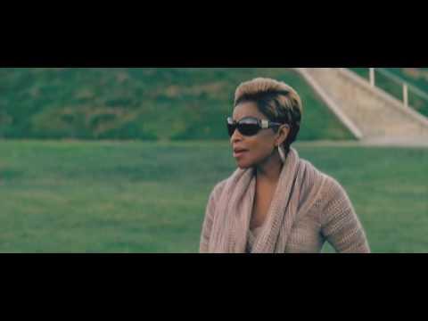 Mary J. Blige - I Am