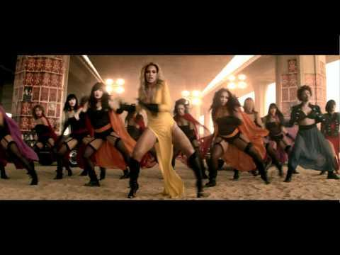 Beyoncé - Beyoncé - Run The World (Girls)