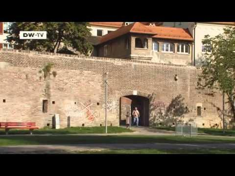 Discover Germany - My ... Ulm