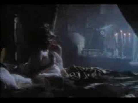 Belinda Carlisle - Belinda Carlisle - La Luna