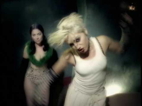 No Doubt - Excuse Me Mr.