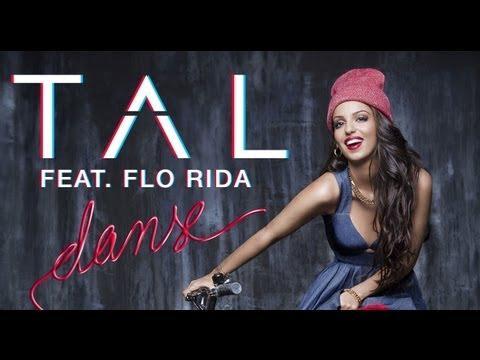 Tal - Danse feat Flo Rida (Clip)