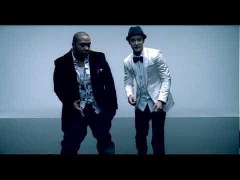 Timbaland - Timbaland - Carry Out ft. Justin Timberlake