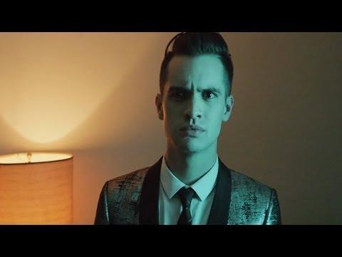 Panic! At The Disco - Miss Jackson ft. Lolo [OFFICIAL VIDEO]