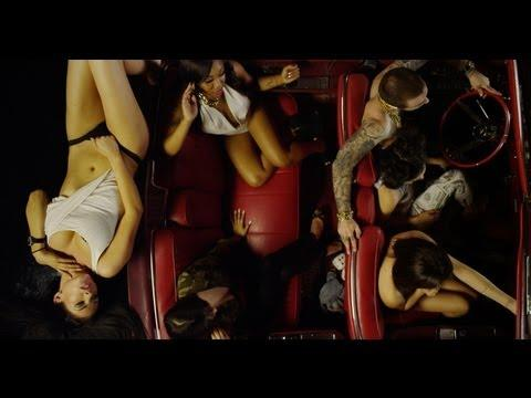 Mac Miller - Watching Movies
