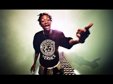 Wiz Khalifa - We Own It ft. 2 Chainz (Fast & Furious)