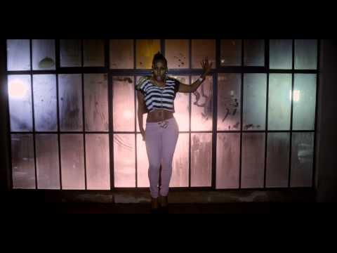 Alexandra Burke - Elephant ft. Erick Morillo