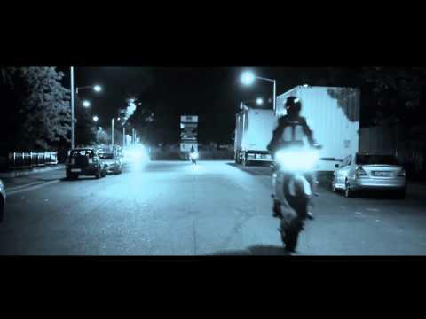 Krept & Konan - Dont Waste My Time (Official Video) (Pre Order NOW)