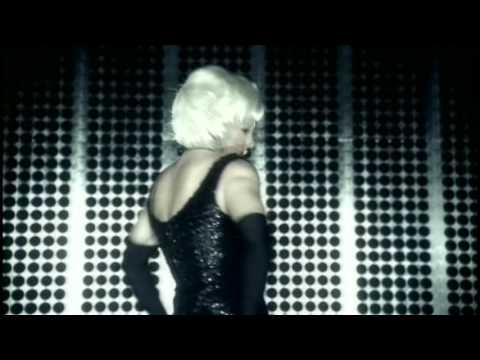 No Doubt - Bathwater