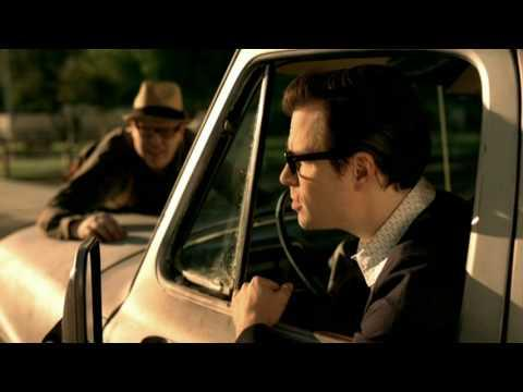 Weezer - If You're Wondering If I Want You To