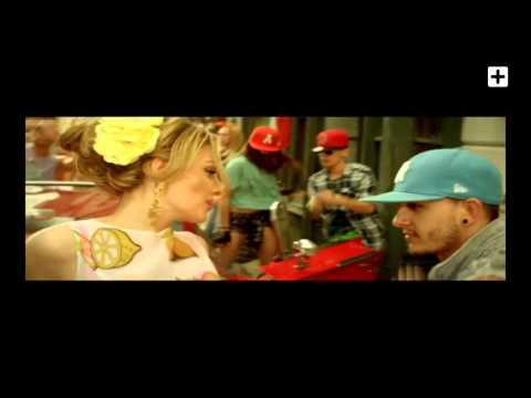 Alexandra Stan - Lemonade (Official Video)