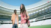Chahun Main Ya Naa Full Song HD (Aashiqui 2) - Neha Rajpal, Vishal Kothari