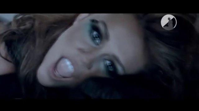 Miley Cyrus - Can't Be Tamed (Fabinho DVJ & Wideboys Stadium Club Mix)