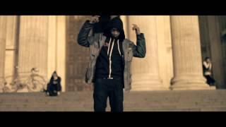 "TRIGGA ""HEAVEN OR HELL"" VIDEO BY @RAPCITYTV"