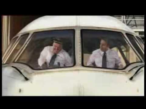 Piloten - Turbo Jet!