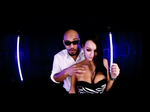 Djane HouseKat - My Party  feat. Rameez (Official Video)