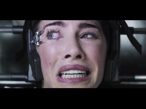 Final Destination 5 - Trailer VOSTFR (Song : Empyr / Give Me More)