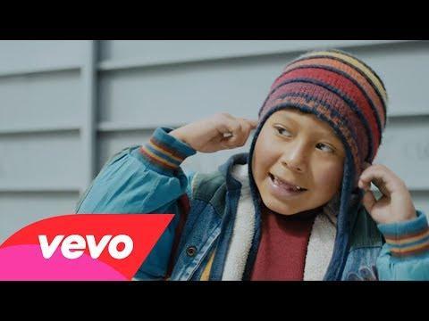 Naughty Boy - La La La ft. Sam Smith